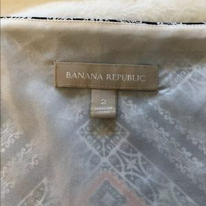 Banana Republic Dresses - Banana Republic Dress SZ 2